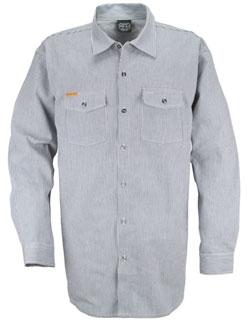 Hickory Shirt