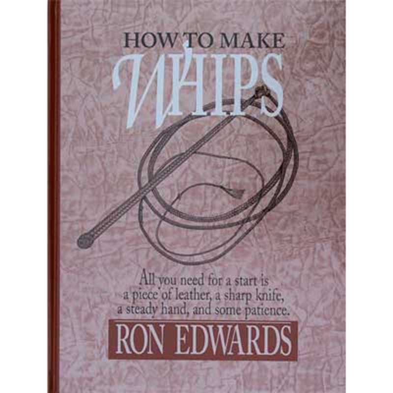 How to Make Whips