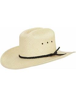Rancher's Panama