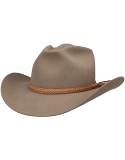 57deb63181d Nathaniel s Hats