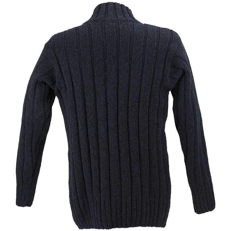 Amundsen Sweater