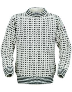 Islender Sweater