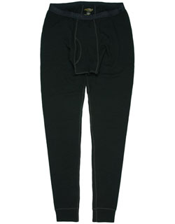Expedition Long Johns
