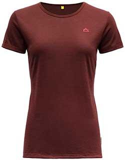Women's Performance T-Shirt