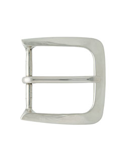 Chacon Buckle, Medium