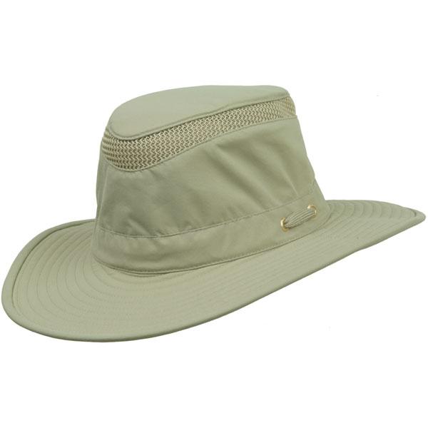 389921cf Tilley Airflo Hat