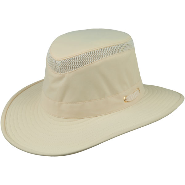 Tilley Airflo Hat. by Tilley Endurables.  85.00 14f3ac523c8