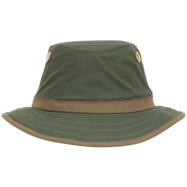 Tilley Outback Hat   Tilley TWC7   David Morgan e1f4a073fa2