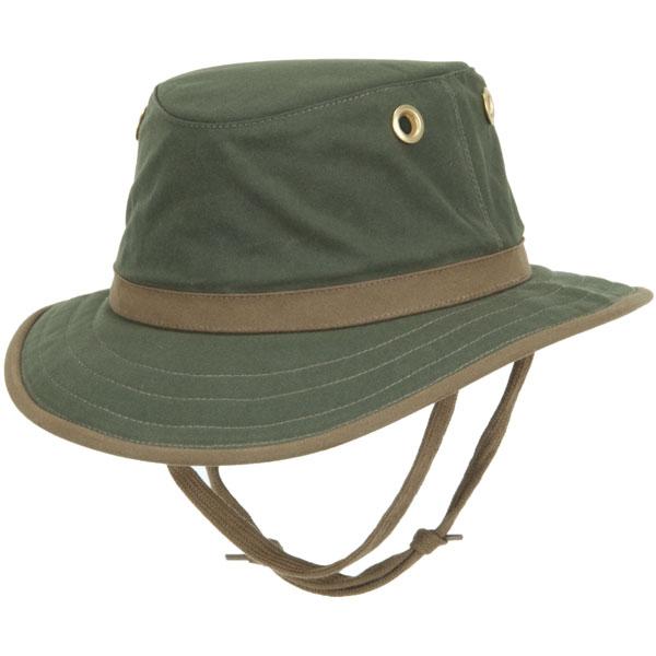 ec0e7c98df8 Tilley Outback Hat. by Tilley Endurables · Canada.  90.00