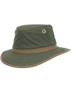 Tilley Outback Hat