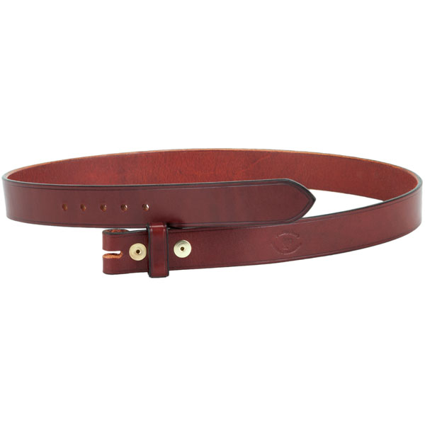 47384d76c Leather Belt