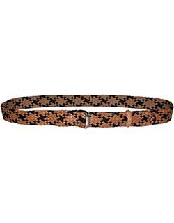 Cinch Ring Belt, One Inch
