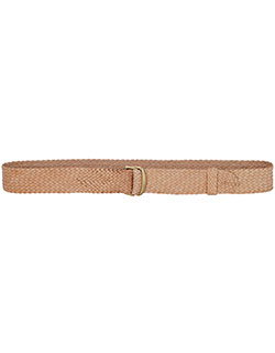 Cinch Ring Belt, 1-1/2 Inch