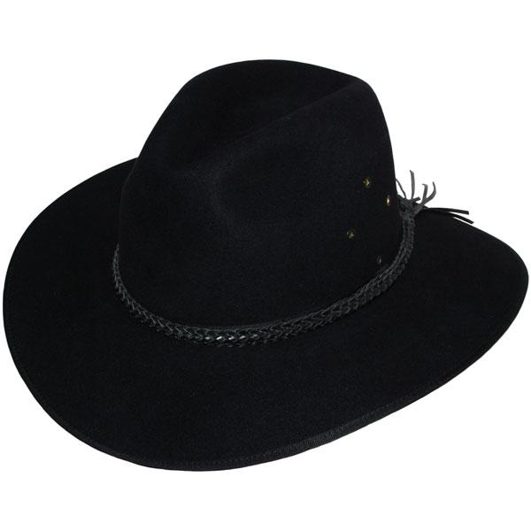 Hat Bands   from David Morgan b8bac19b657d
