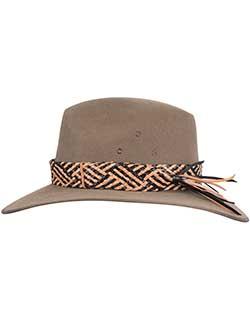 5f053b7634c4b Sale Hats   from David Morgan