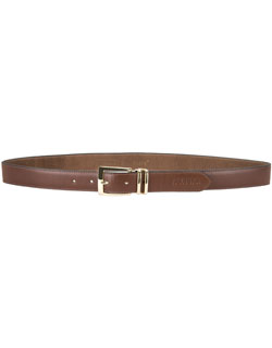 Sydney Leather Belt