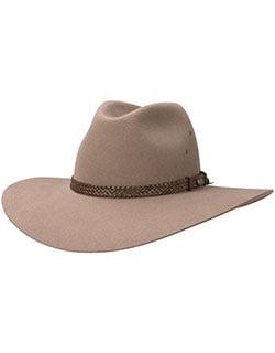Riverina Hat