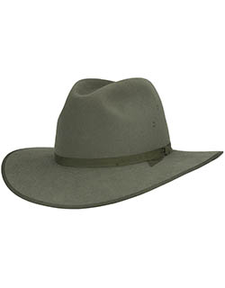 Coober Pedy Hat