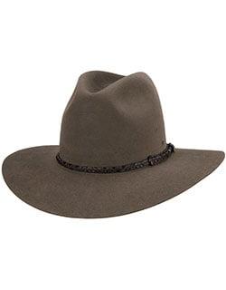 Pilbara Hat