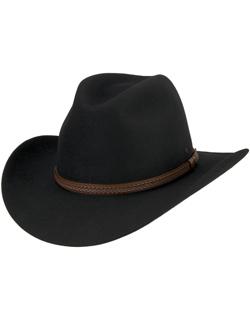 Kiandra Hat