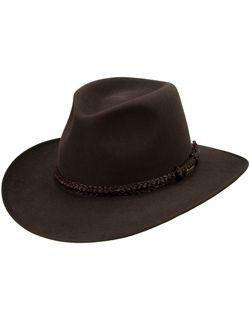 Lawson Hat