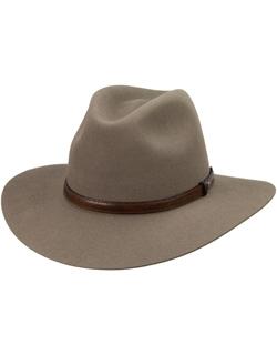 Lightning Ridge Hat