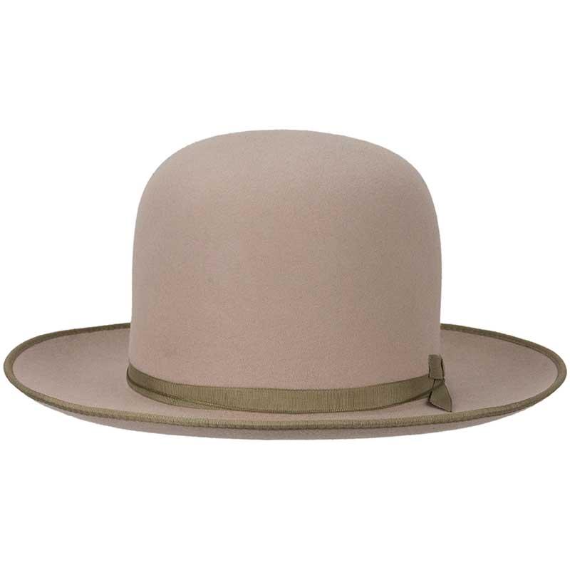 Campdraft Hat, Sand