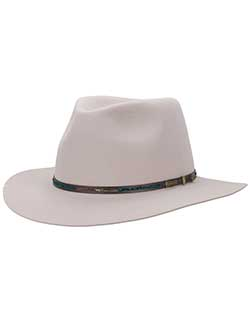 Leisure Time Hat