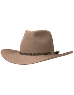 Mansfield High Country Hat