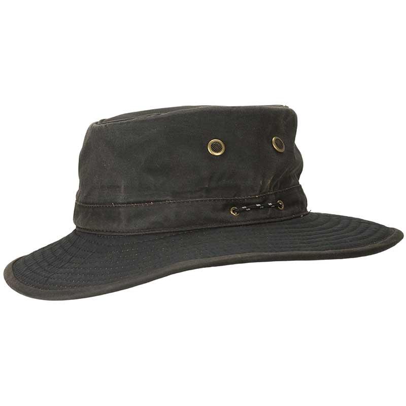 Murchison River Hat