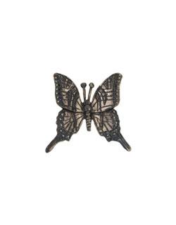 Swallowtail Butterfly Pin