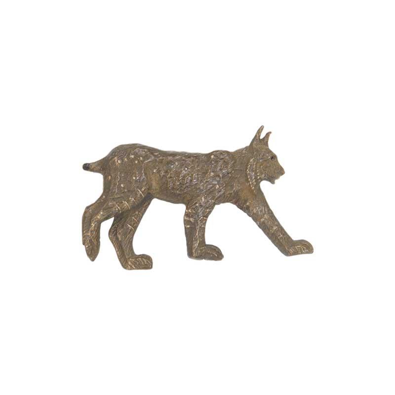 Lynx Pin