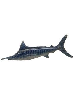 Marlin Pin