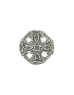 St. Brynach's Cross Pin