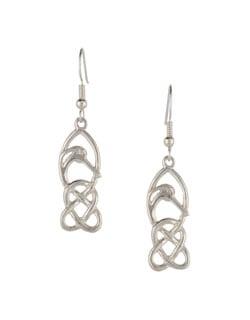 Creyr Earrings