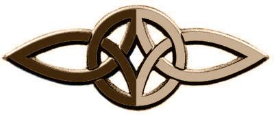 Celtic Love Symbols | www.pixshark.com - Images Galleries ...