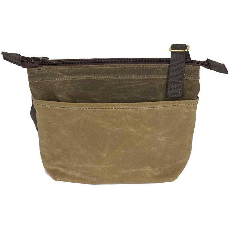 Urban Field Bag, Tan