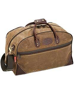 Curtis Flight Bag, Medium