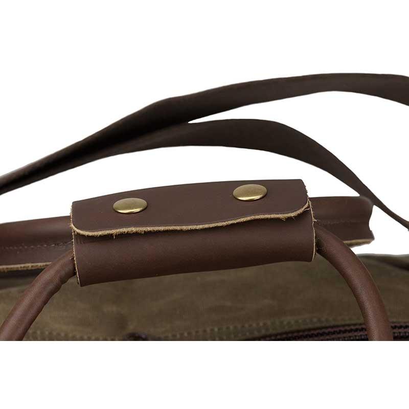Curtis Flight Bag, CarryOn