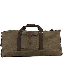 Explorer Duffel Bag, Large