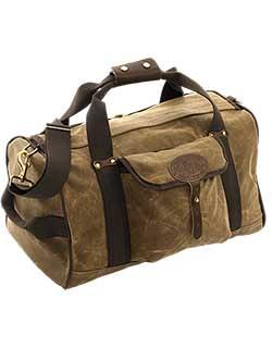 Explorer Duffel Bag, CarryOn