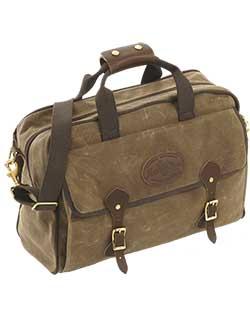 Navigator Briefcase