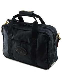 Simple Briefcase, Black