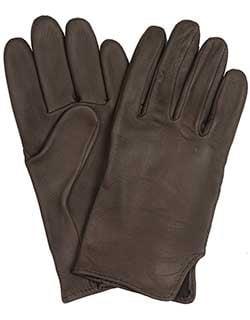 Deerskin Driving Glove