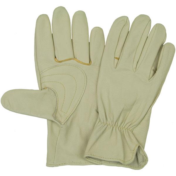 Goatskin Roper Glove by Geier Glove