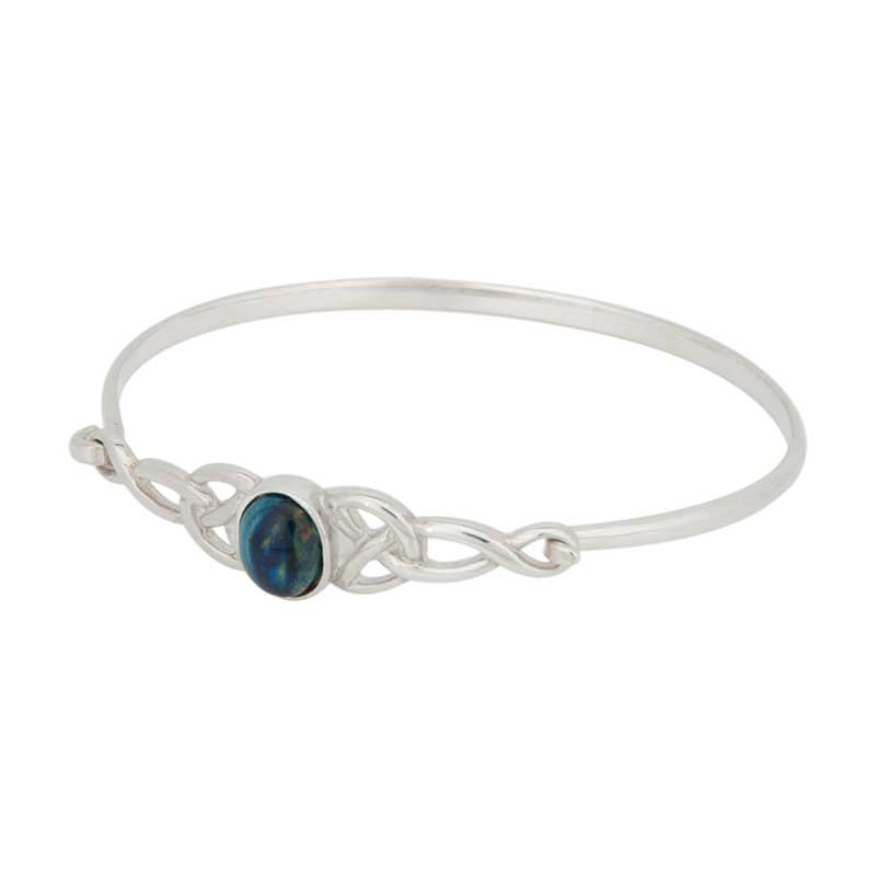 Heathergem Bracelet
