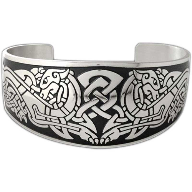 Hounds of Arawan Bracelet