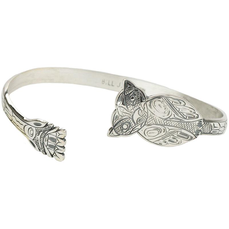 Owl Trade Bracelet