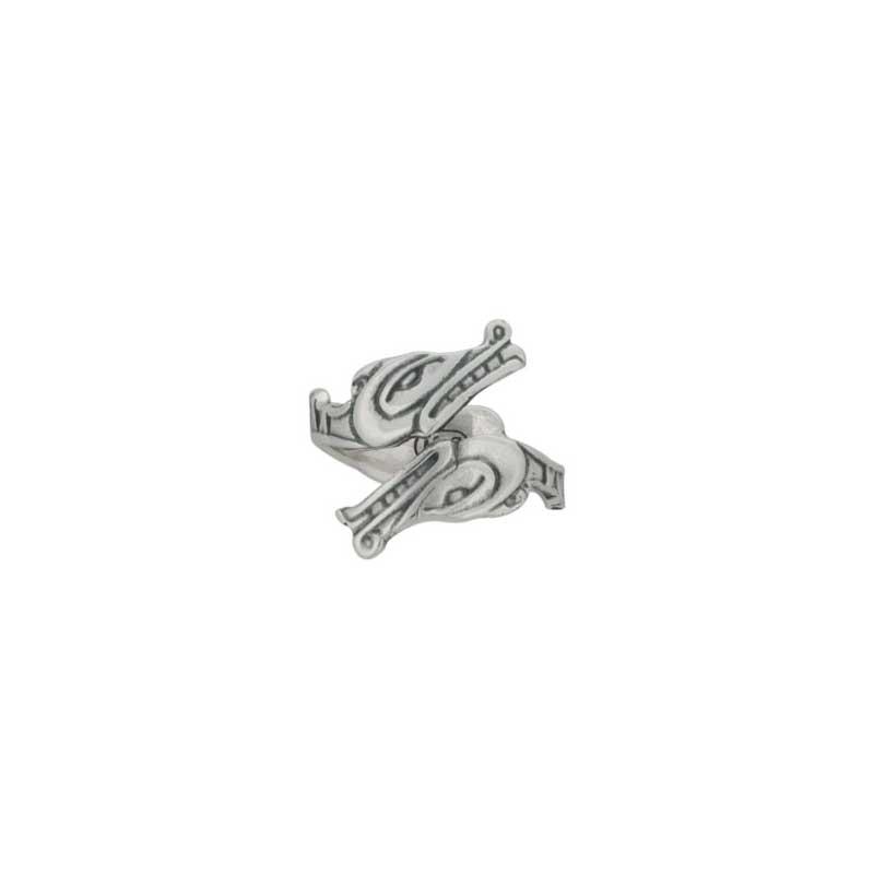 Sisiutl Ring, Small
