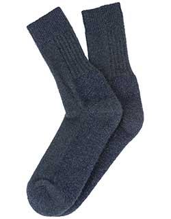 Possum Trekking Socks